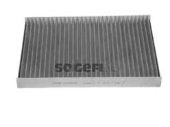 CFA9548 FRAM Фильтр, воздух во внутренном пространстве