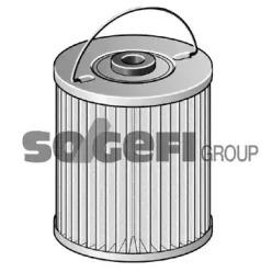C11864Z FRAM Топливный фильтр -1