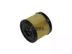 CG8953ECO FRAM Топливный фильтр