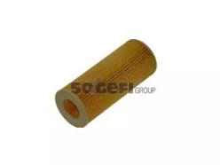 CH10160ECO FRAM Масляный фильтр