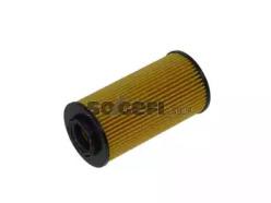 CH10628ECO FRAM Масляный фильтр