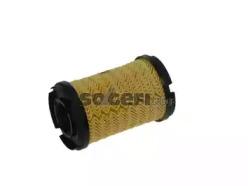 CH10759ECO FRAM Масляный фильтр