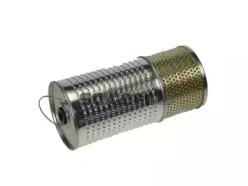 CH2930 FRAM Масляный фильтр