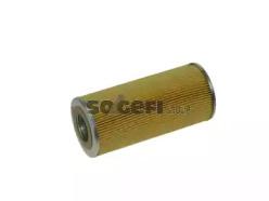 CH801PL FRAM Масляный фильтр