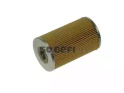 CH813PL FRAM Масляный фильтр