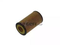 CH8902ECO FRAM Масляный фильтр