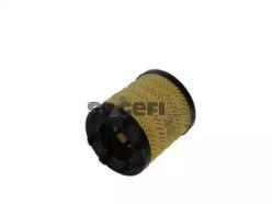 CH9018ECO FRAM Масляный фильтр