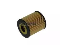 CH9348ECO FRAM Масляный фильтр