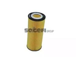 CH9994ECO FRAM Масляный фильтр