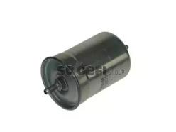 G3829 FRAM Топливный фильтр