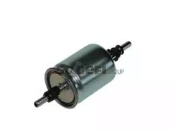 G5540 FRAM Фильтр топливный