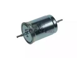 G5869 FRAM Топливный фильтр