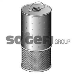 CH2930 FRAM Масляный фильтр -1