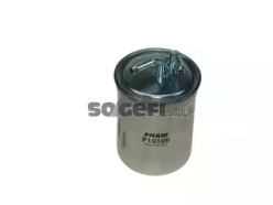 P10100 FRAM Топливный фильтр