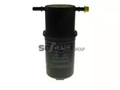 P10695 FRAM Топливный фильтр