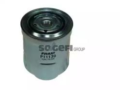 P11139 FRAM Топливный фильтр