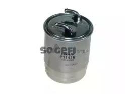 P11419 FRAM Топливный фильтр