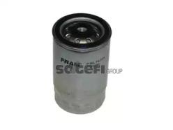 P4183 FRAM Топливный фильтр