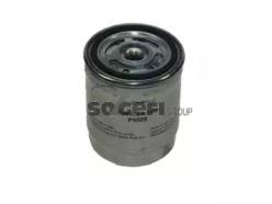 P4520 FRAM Топливный фильтр