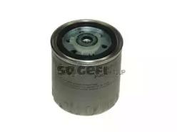 P4549A FRAM Топливный фильтр