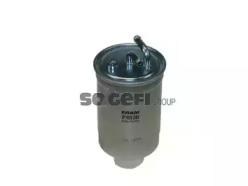 P4836 FRAM Топливный фильтр