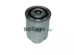 P4886 FRAM Топливный фильтр