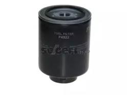 P4922 FRAM Топливный фильтр