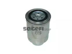 P5138 FRAM Топливный фильтр