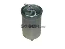 P5661 FRAM Топливный фильтр