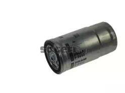 P9444 FRAM Топливный фильтр