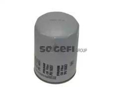 PH10267 FRAM Масляный фильтр