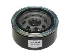PH10401 FRAM Масляный фильтр