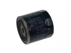 PH2809 FRAM Масляный фильтр