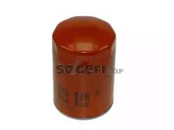 PH2881 FRAM Масляный фильтр