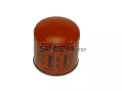 PH4702 FRAM Масляный фильтр