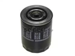 PH4847A FRAM Масляный фильтр
