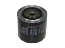 PH4848 FRAM Масляный фильтр