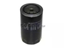 PH4854 FRAM Масляный фильтр