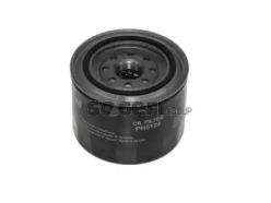 PH5124 FRAM Масляный фильтр