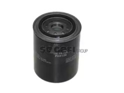 PH5126 FRAM Масляный фильтр