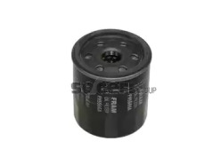 PH5566A FRAM Масляный фильтр