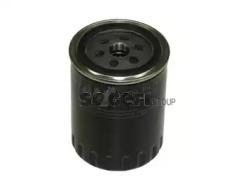 PH5833 FRAM Масляный фильтр