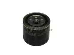 PH6811 FRAM Масляный фильтр