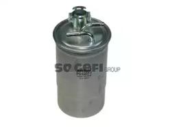 PS10317 FRAM Топливный фильтр