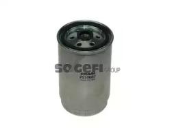 PS10667 FRAM Топливный фильтр