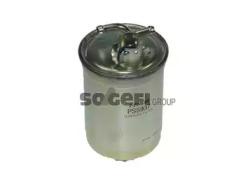 PS5937 FRAM Топливный фильтр