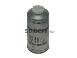PS8745 FRAM Топливный фильтр