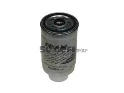 PS9420WST FRAM Топливный фильтр