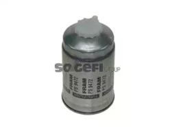 PS9472 FRAM Топливный фильтр
