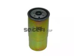 PS9664 FRAM Топливный фильтр